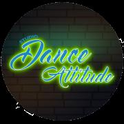 Dance Attitude