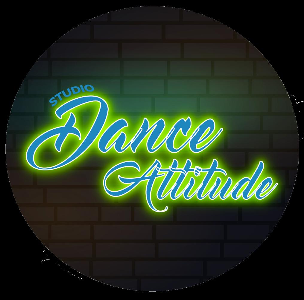 Studio Dance Attitude Evreux